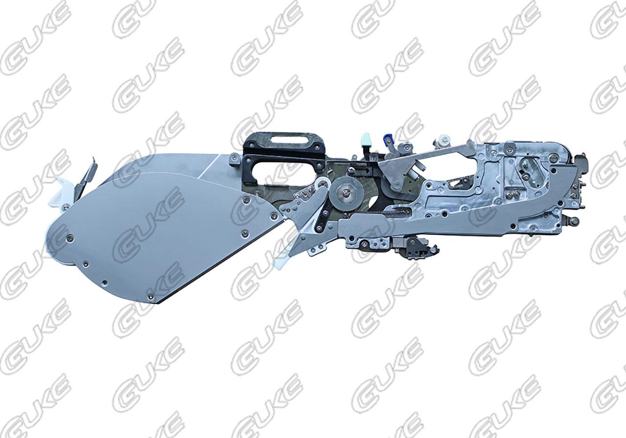 AF款8mm飞达 AF02HP