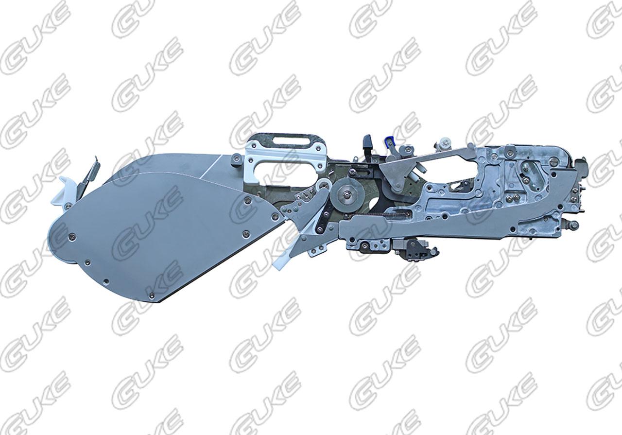 AN款8mm飞达 AN081C