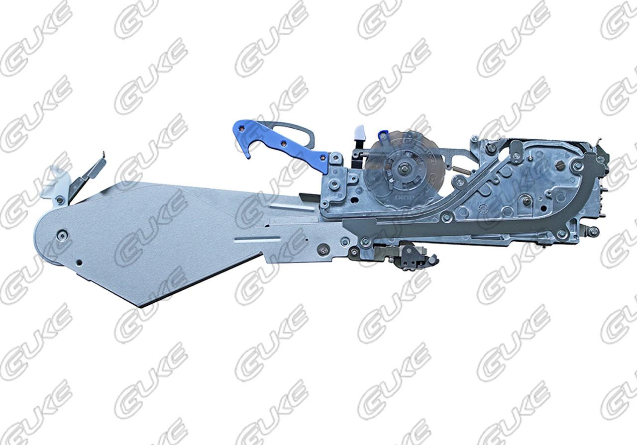 CF款8mm飞达 CF03HPR