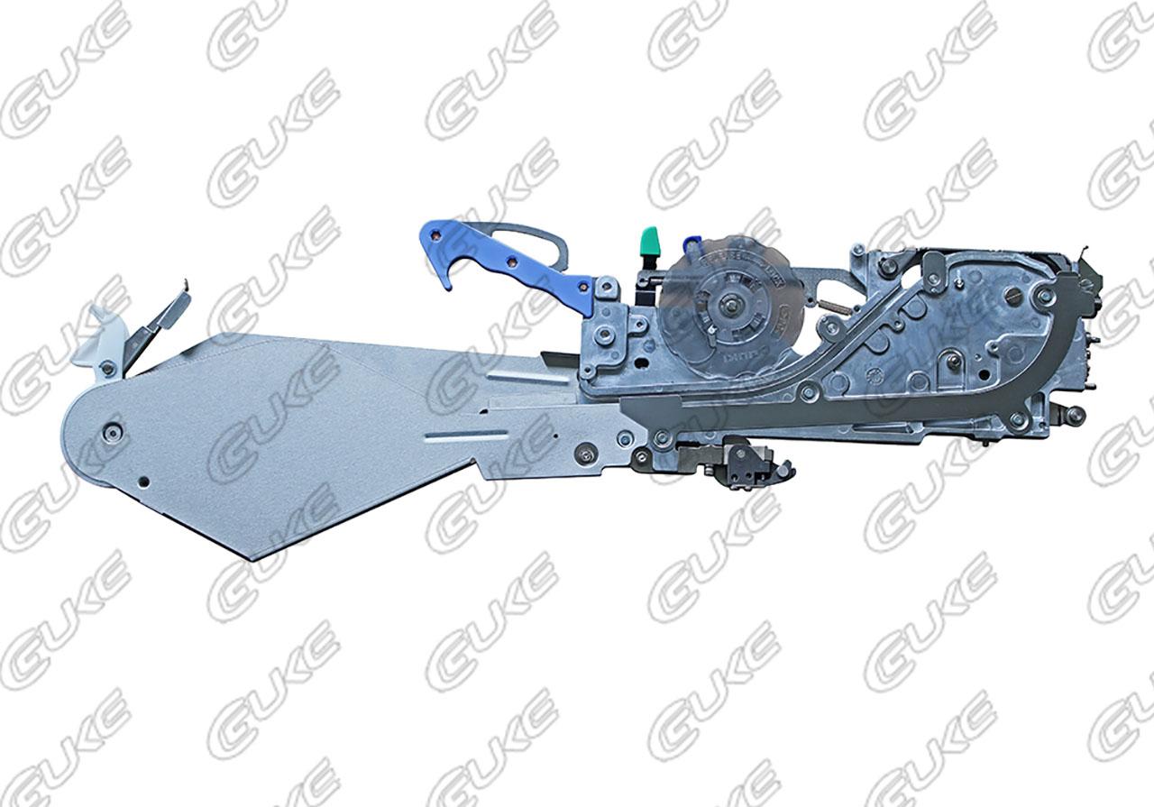 8mm飞达 CF081PR