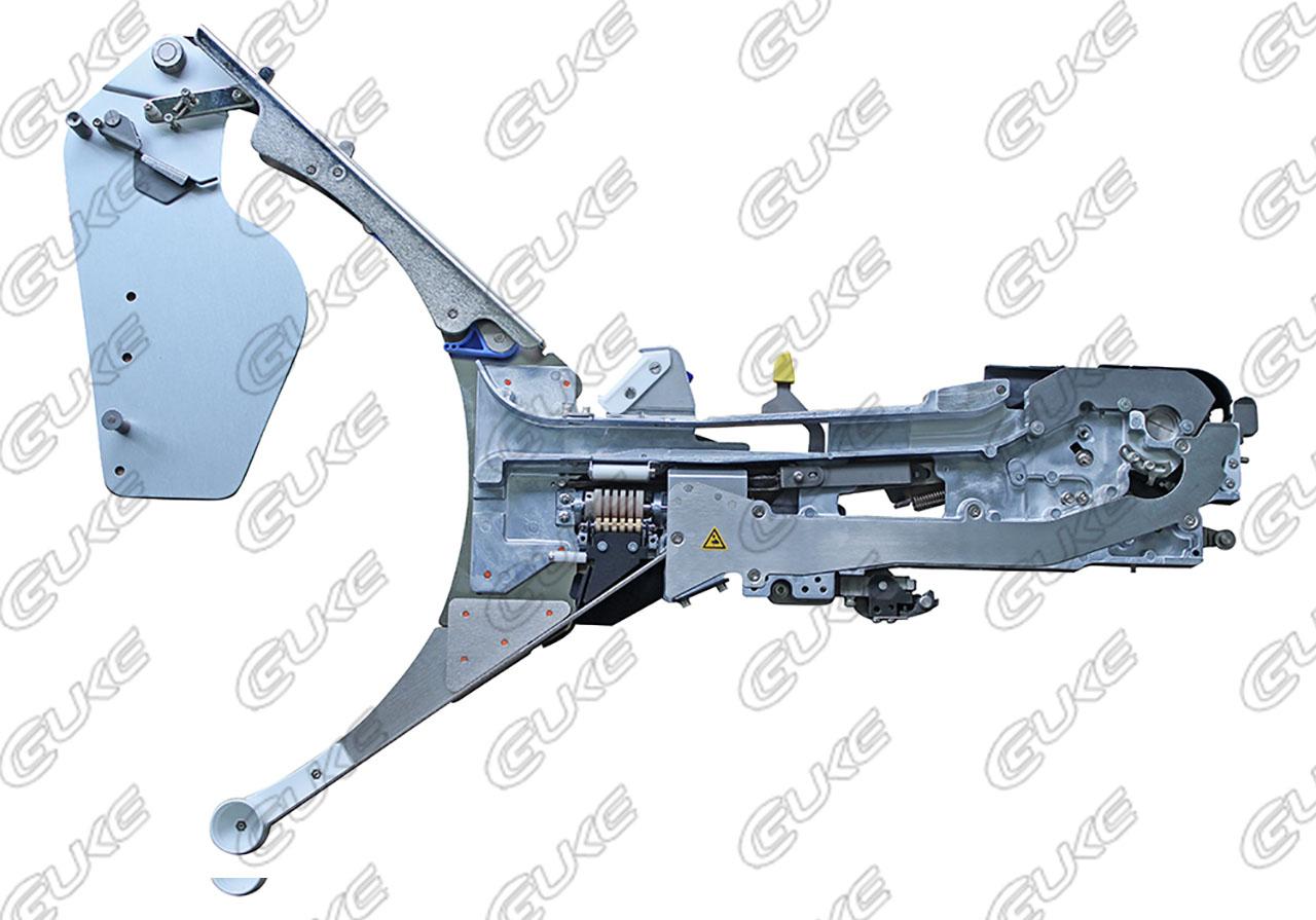 JUKI AF款16mm飞达