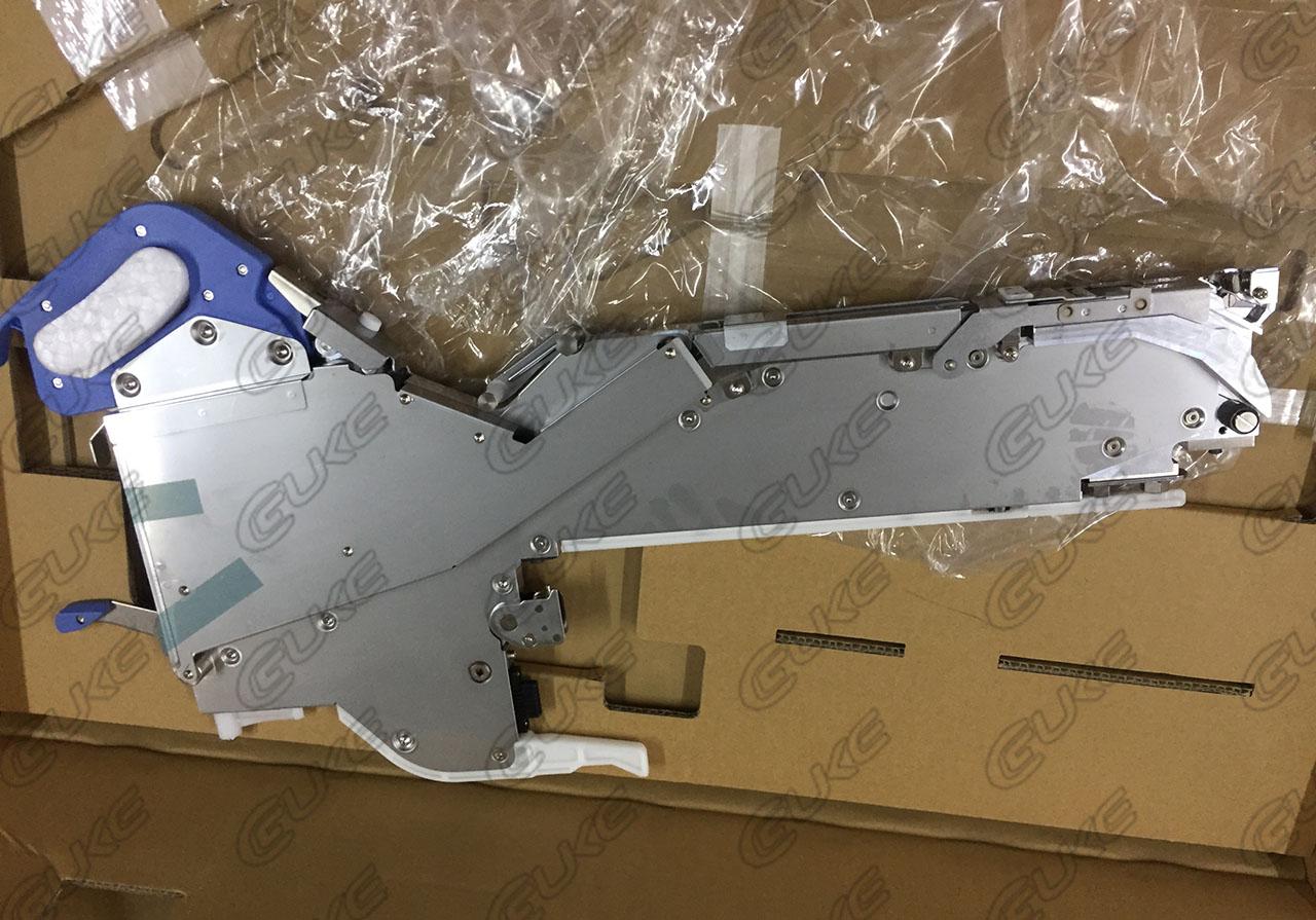 EF款24mm飞达 EF24FS