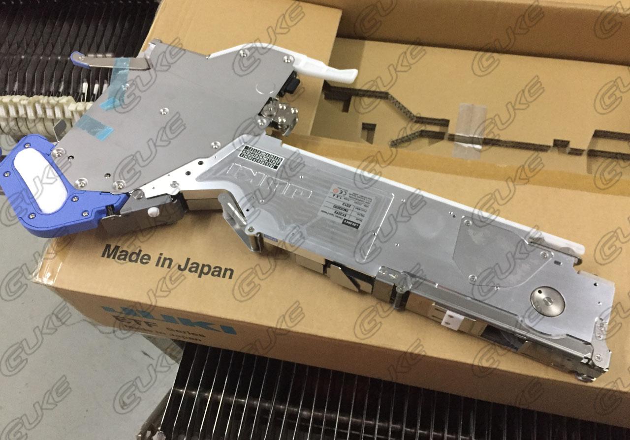 EF款56mm飞达 EF56FS