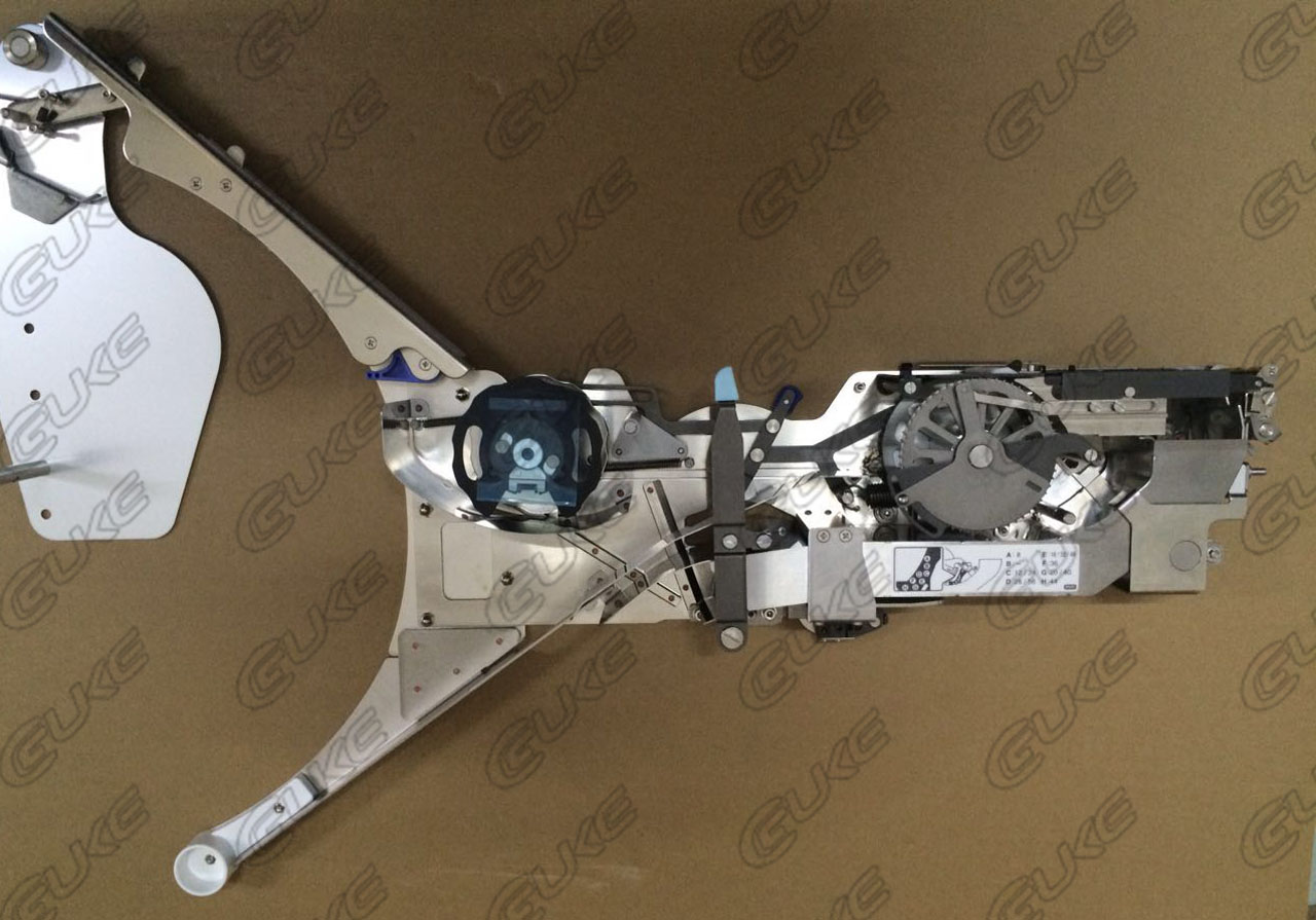 FF款56mm飞达 FF56FR-OP