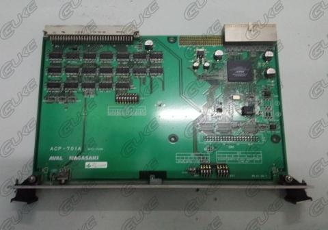 ACP-701板卡