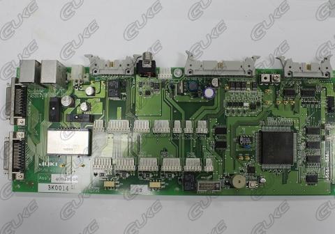 FX-1鼠标键盘转接卡