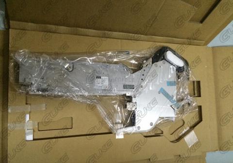 JUKI EF款16mm飞达