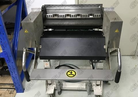 JUKIFX-1R台车