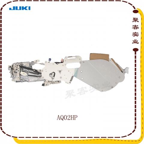 JUKIAQ02HP